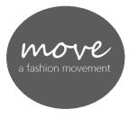 move11