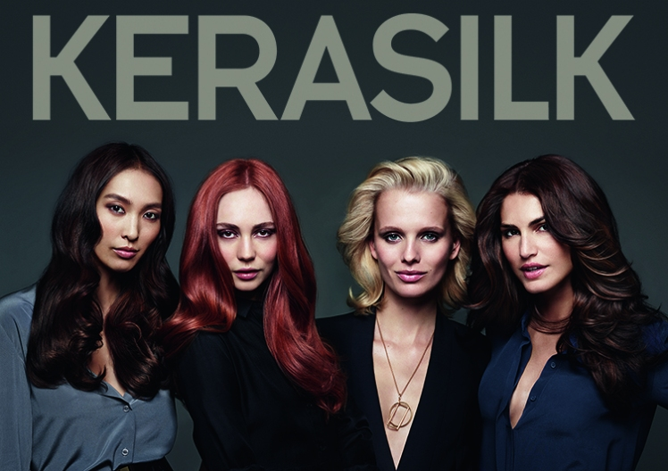 Salon_the_Wision_Goldwell_Kerasilk_new_luxury_hair_care_product_line